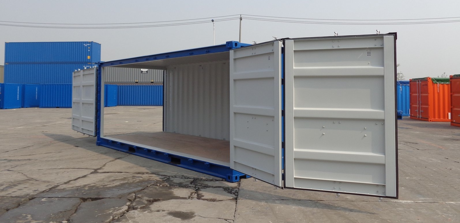Ampla Containers – 20-Open-Side-Container1