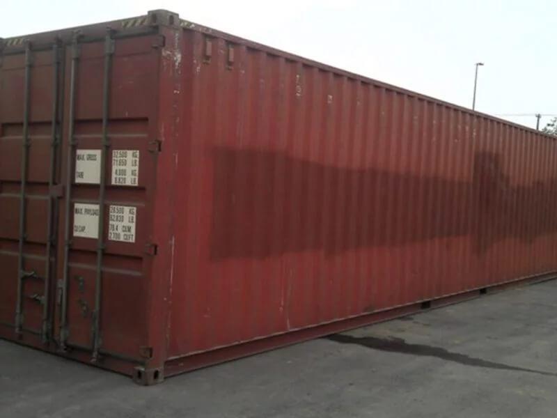 Ampla-Containers-hc-vermelho-800×600