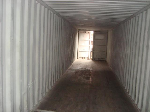 ampla containers – container dry hc 2