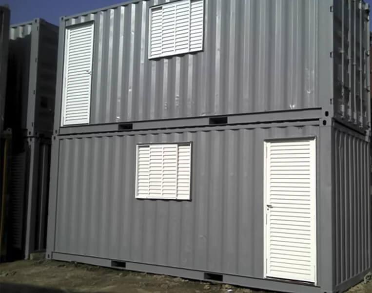 ampla-containers-escritorio-ou-almoxarifado-763×600