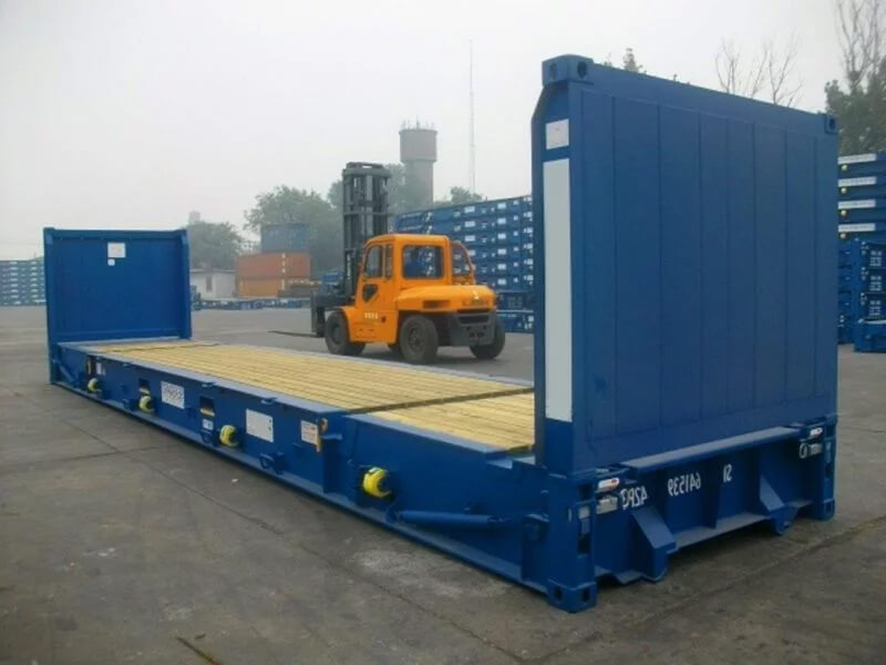 ampla-containers-flat-rack-800×600